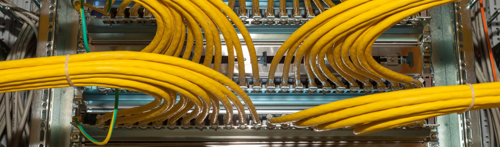 Beste Steuern Sie Netzwerklösungen Bilder - Der Schaltplan ...